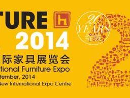 furniture-china-banner