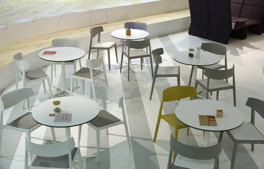 Silla contract Wing