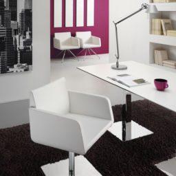 sillas de diseño económicas