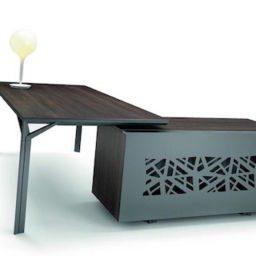 Quadrifoglio muebles italianos