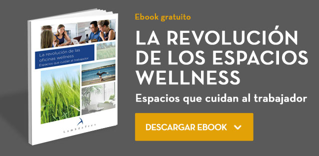 cta-wellness