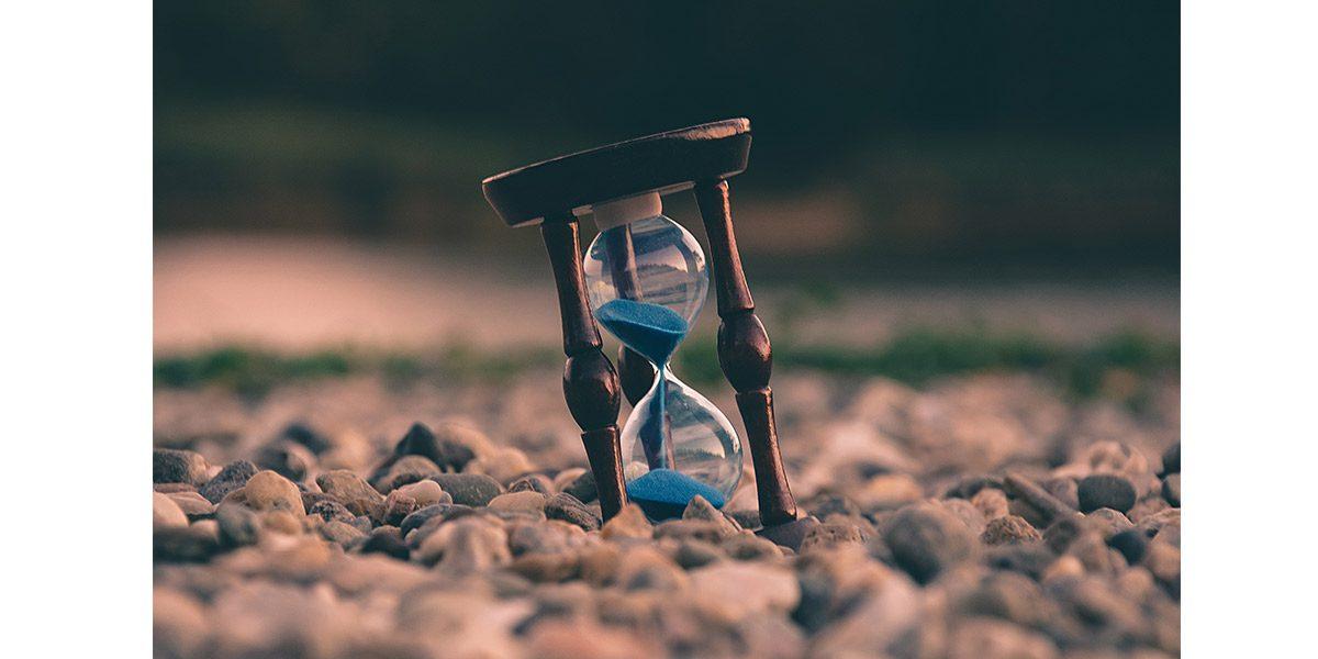 ahorro tiempo y mas productividad