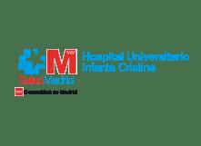 Hospital Universitario Infanta Cristina