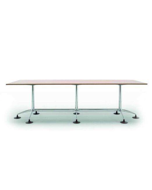 mesa de reuniones CARMA 2