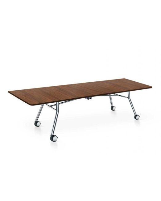 mesa de reuniones MASTERMIND 2