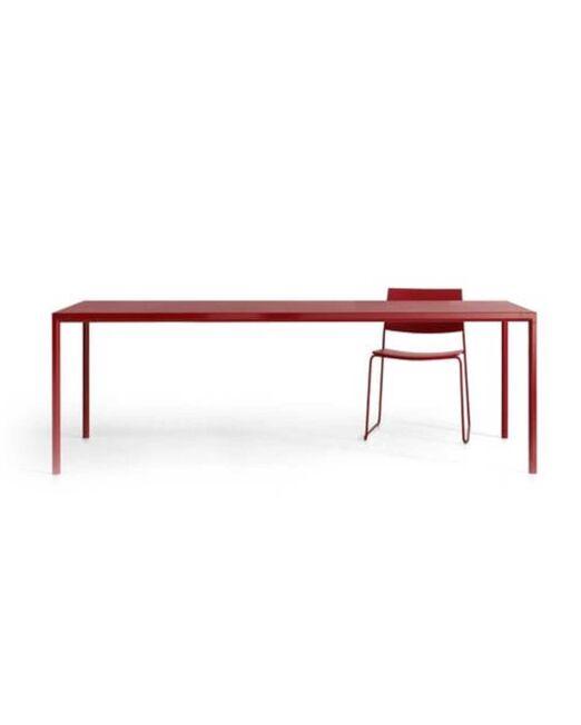 mesa de reuniones SUI 2