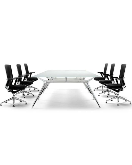 mesa de reuniones arkitek 3
