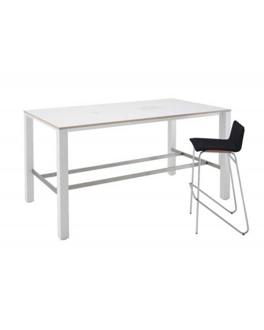 mesa de reuniones multitask table 2