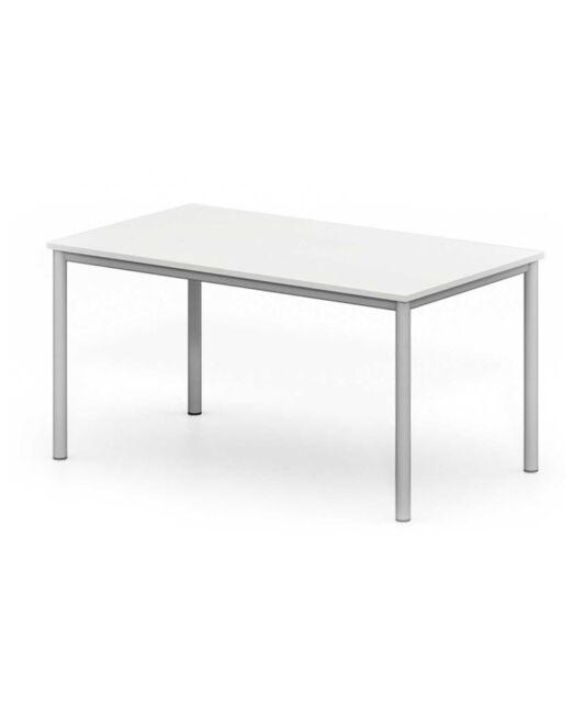 Mesa de comedor Dynamic