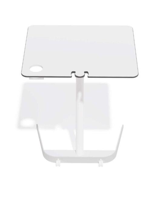 mesa de formacion EMO TABLE 1