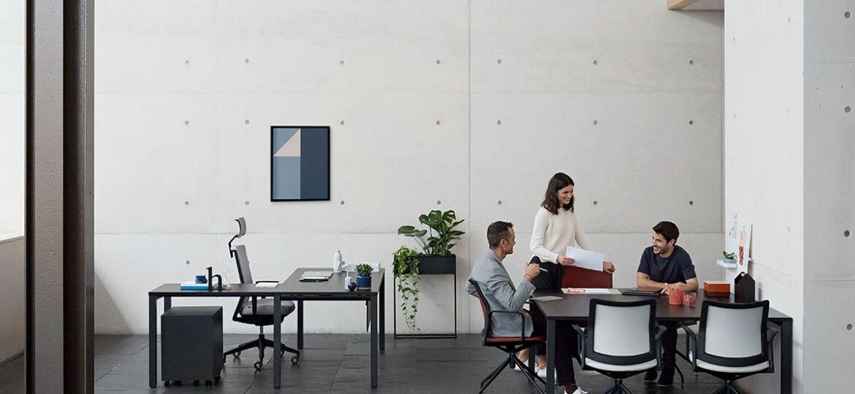 ¿Cuáles son los mejores cojines para sillas de oficina?
