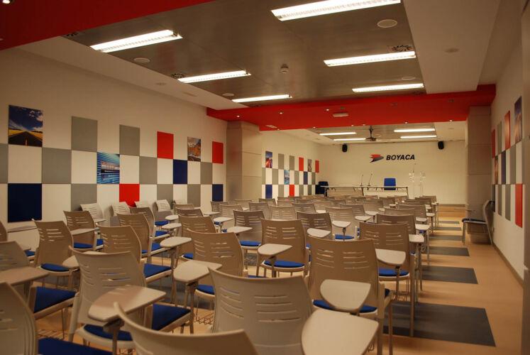 interiorismo oficinas Boyaca 6aok