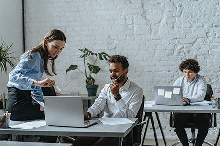 formas de motivar a tus empleados 2