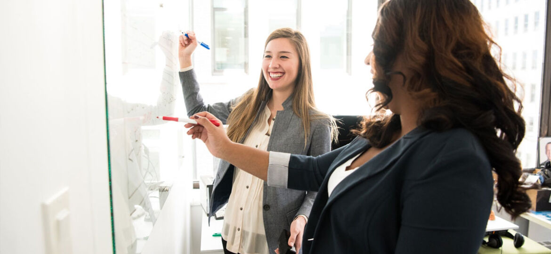 formas de motivar a tus empleados