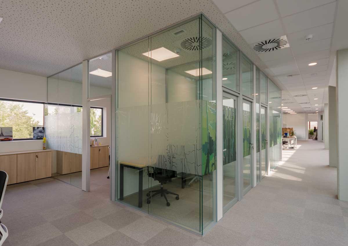 Foto Distiplass floors mobiliario6