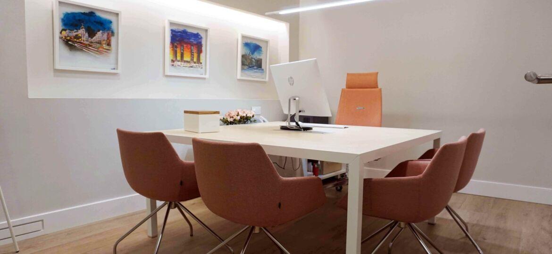mesas para despachos DSC02619 2