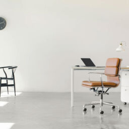 Diseño para oficinas pequeñas