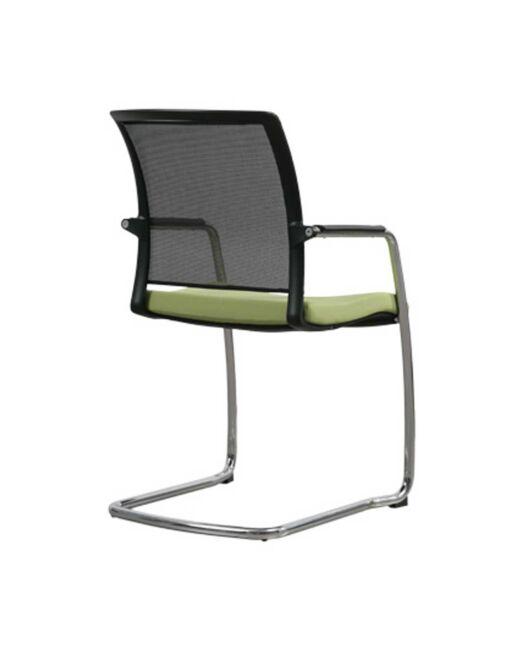 portada silla confidente light lx