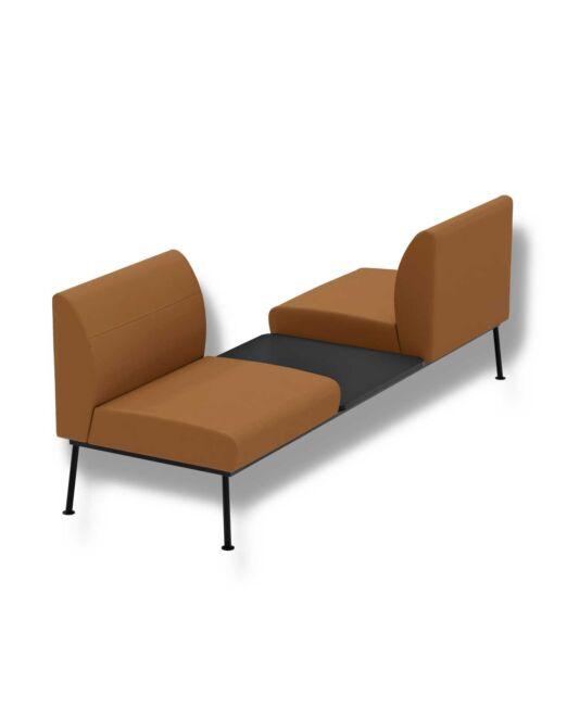 portada sofa modular goflex