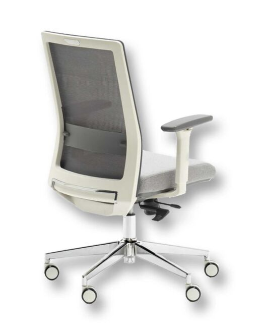 Portada silla operativa niza