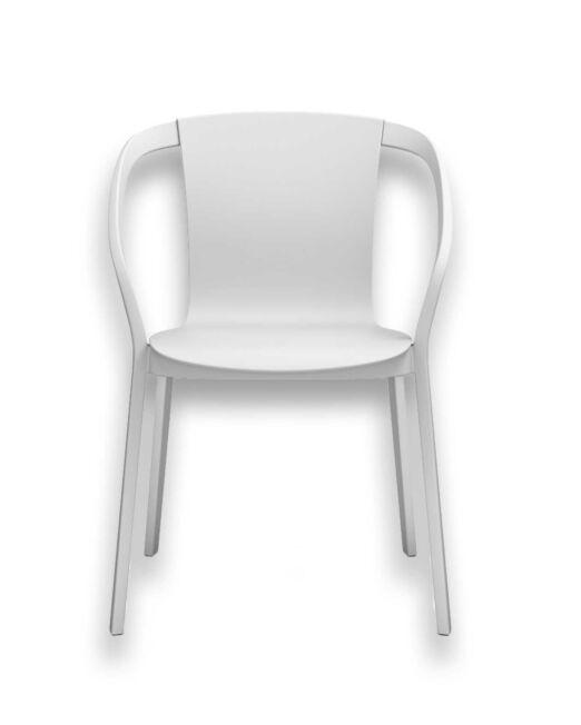 portada silla se mood