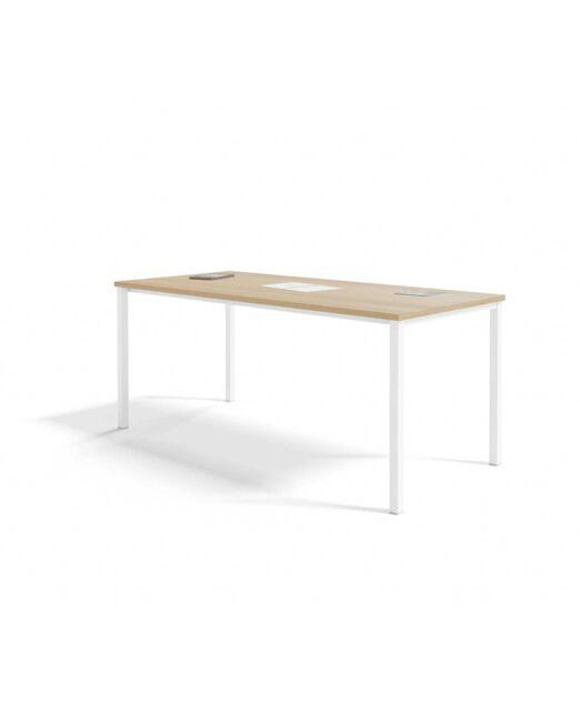 mesa modular portada