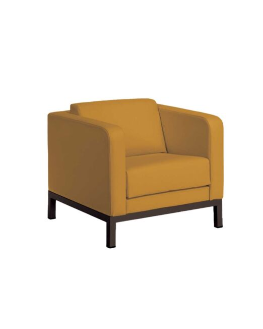 portada sofa quadrum
