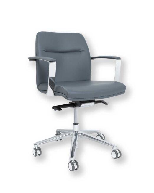 portada silla confidente diva