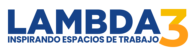 LAMBDA3